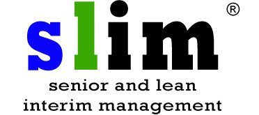 senior and lean interim management